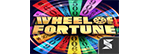 Wheel of Fortune Cheats and Answers