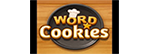 Word Cookies Cheats and Answers