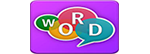 Word Crossy Cheats and Answers